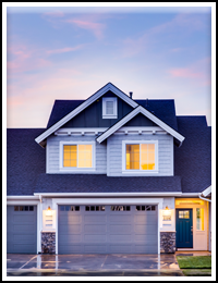 United Garage Door Service Los Angeles, CA 323-419-5472